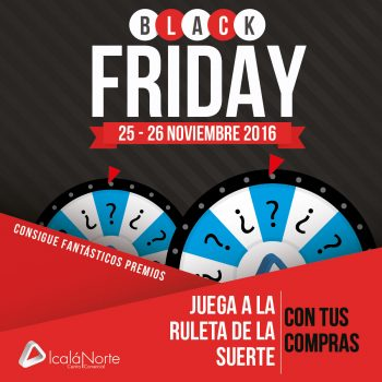 blackfriday_share
