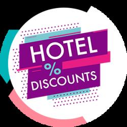 hoteles-inicio-alcala-norte-v2